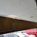 Repair Door Closer 3