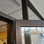 Repair Door Closer 6